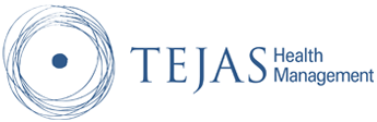 Tejas Health Management